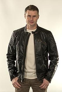 Mark Kochanowicz Picture