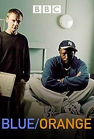 Blue/Orange (2005)