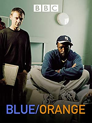 Where to stream Blue/Orange