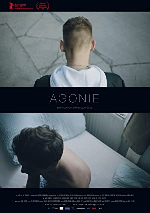 Agonie 2016 with English Subtitles 11