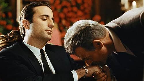 Quotes vito italian corleone The Godfather: