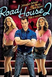Road House 2: Last Call (2006) 1080p
