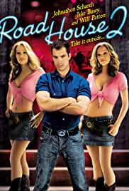 Watch Movie Road House 2: Last Call (2006)