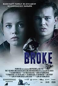 Broke (2017)
