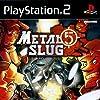Metal Slug 5 (2003)
