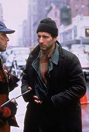 Popeye Doyle(1986) Poster - Movie Forum, Cast, Reviews
