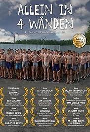 Allein in vier Wänden(2007) Poster - Movie Forum, Cast, Reviews