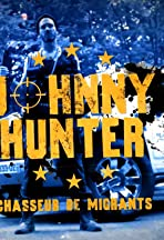 Johnny Hunter chasseur de migrants