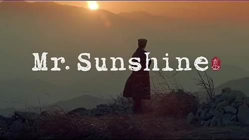 Miseuteo Shunshain: Season 1