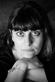 Tonia Mishiali Picture