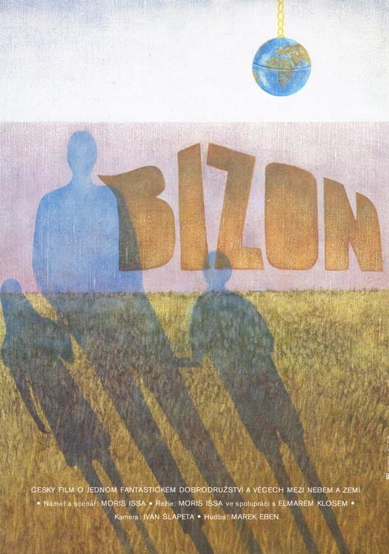 Bizon ((1989))