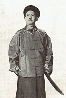 Chia-Hsiang Wu Picture