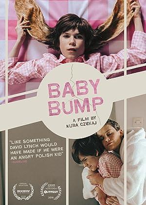Where to stream Baby Bump