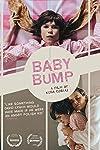 Baby Bump (2015)