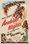 Arabian Nights (1942)