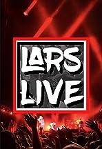 Lars Live