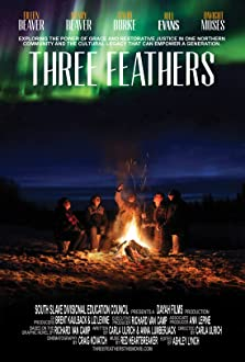 Three Feathers (2018)