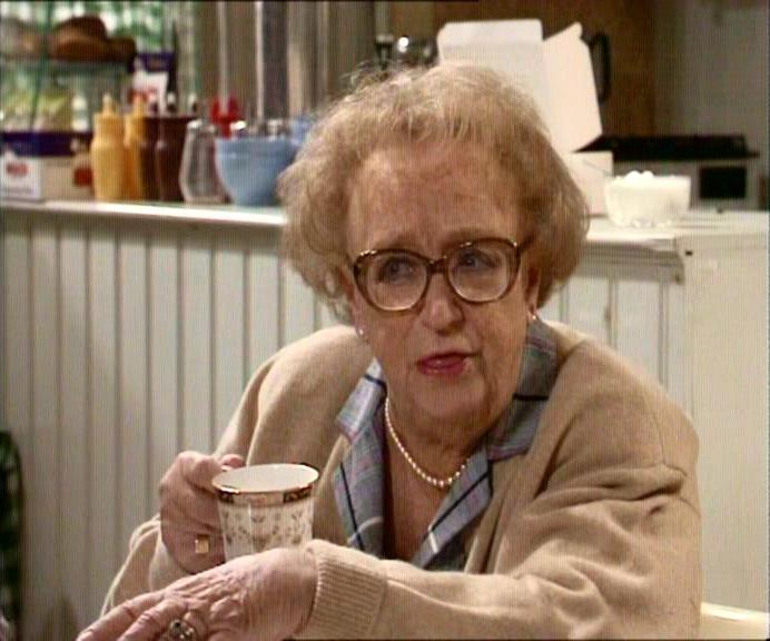 Thora Hird nudes (46 foto and video), Sexy, Fappening, Boobs, panties 2006