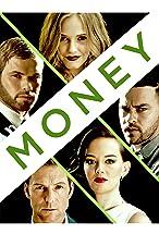 Primary image for Money