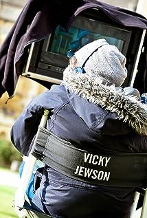 Vicky Jewson Picture