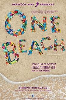 One Beach (2011)