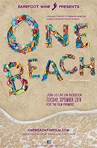 Watch divx online movies One Beach by [DVDRip]