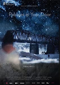 Websites for free english movie downloads Pebbles at Your Door by none [1920x1280]