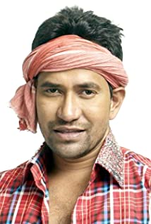 Dinesh Lal Yadav Picture