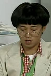 Primary photo for Episode dated 14 June 2004