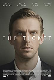 The Ticket Poster