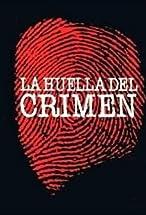 Primary image for La huella del crimen 2