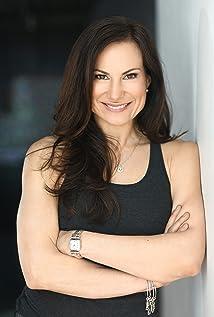Lisa Stevens Picture