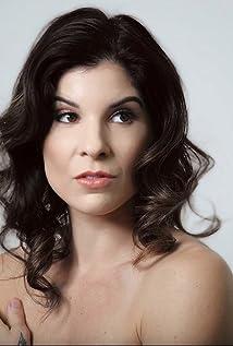 Nicole Cinaglia Picture