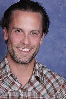Curt Clendenin Picture