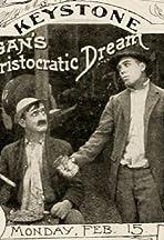 Hogan's Aristocratic Dream