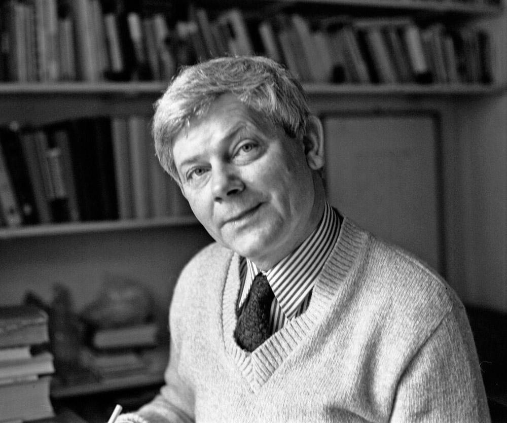 Zbigniew Herbert polish