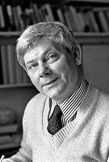 Zbigniew Herbert Picture