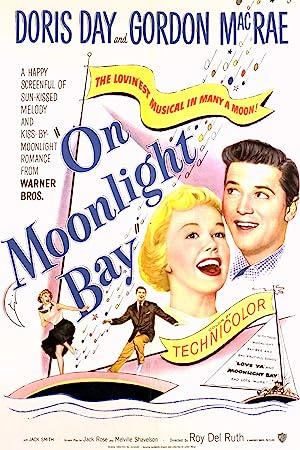 Romanze mit Hindernissen (1951) • 14. Mai 2021