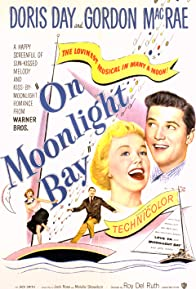Primary photo for On Moonlight Bay