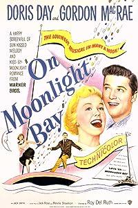 On Moonlight Bay David Butler