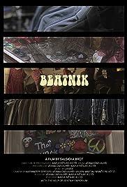 Beatnik (2017)