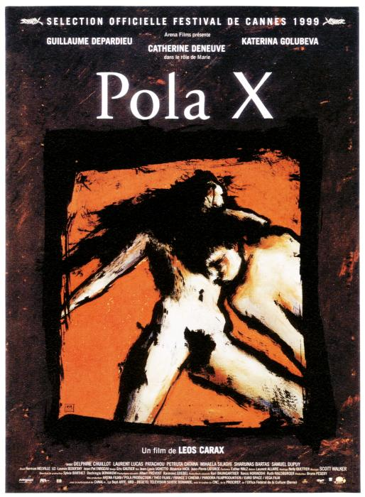 pola x full movie with english subtitles download