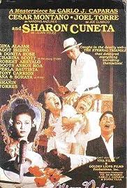 The Lilian Velez Story: Till Death Do Us Part Poster
