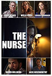 The Nurse Poster