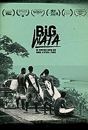 Big Wata (2018) 1080p