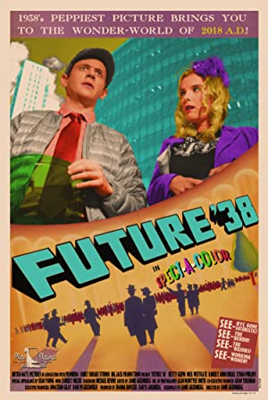 Future '38 full movie streaming