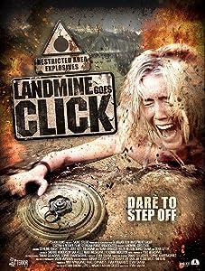 Downloading legal movie Landmine Goes Click Georgia [720x594]