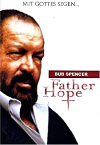Pay for downloading movies Padre Speranza by Steno [HDRip]