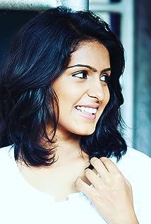 Samyuktha Hegde Picture