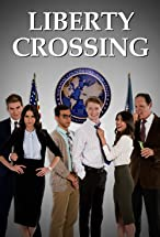 Primary image for Liberty Crossing